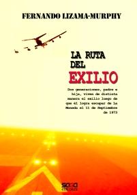 La ruta del exilio