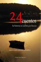 24 Cuentos