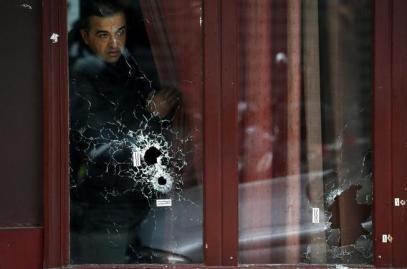 el-grupo-estado-islamico-reivindica-los-ataques-terroristas-de-paris