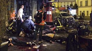 guerra-horror-carniceria-la-prensa-francesa-es-unanime