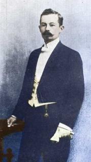 José Plácido de Castro_Acre