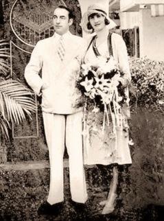 Neruda y Hagenaar