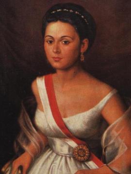Manuela-Saenz-1