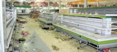 mercado_venezuela