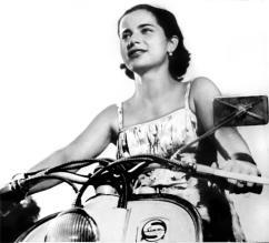 Nelly Rivas 1