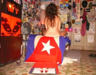 Lia Villares