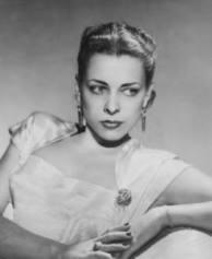 Natalia Revuelta.